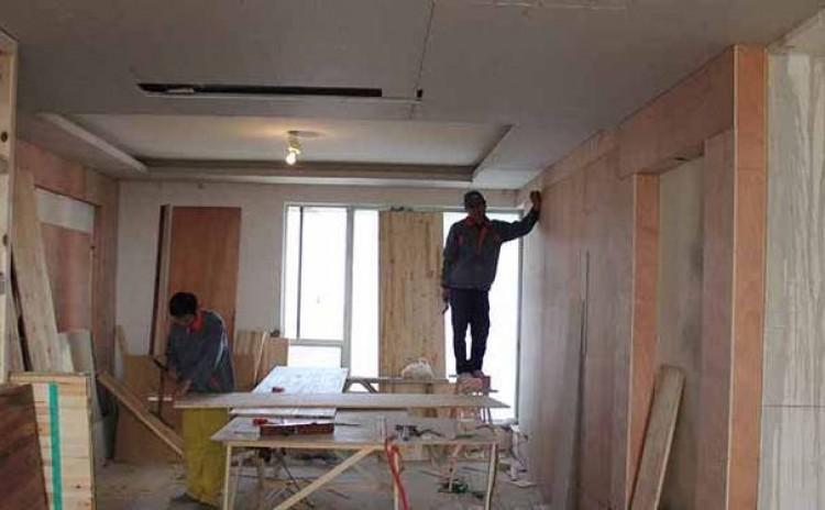 室内装修材料如何验收 室内装修材料验收环节